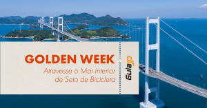 golden week mar seto