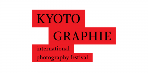 Kyotographie - International Photography Festival