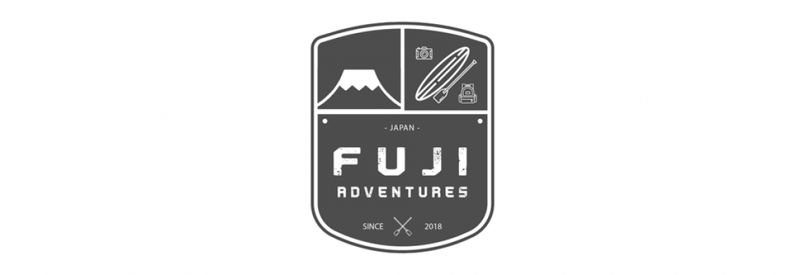 FUJI ADVENTURES – Stand Up Paddle (SUP) no Japão.